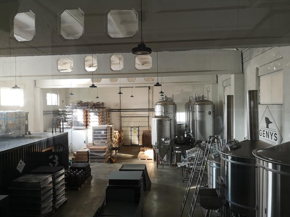 Genys Brewing Kaunas (2).jpg