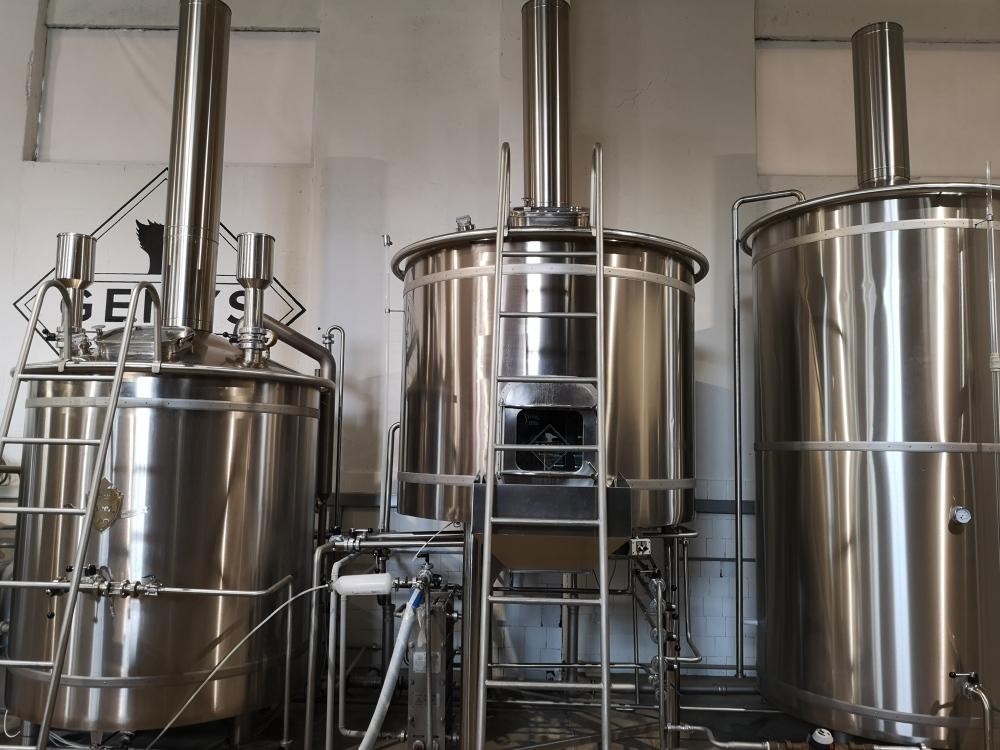 Genys Brewing Kaunas (3).jpg