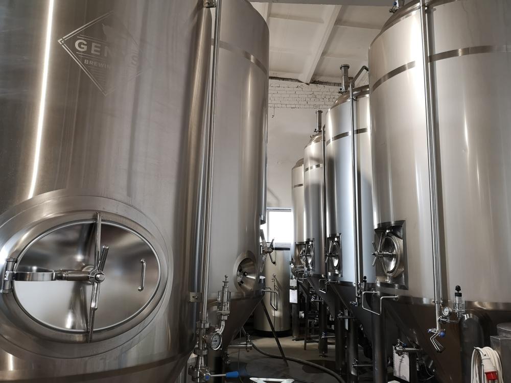 Genys Brewing Kaunas (5).jpg