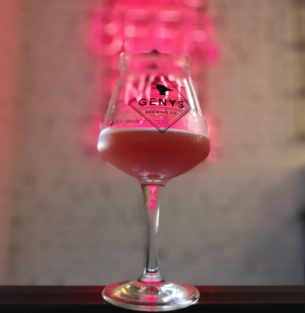 Genys Brewing Kaunas (7).jpg