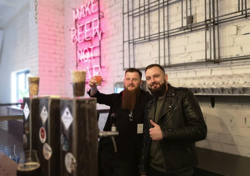 Genys Brewing Kaunas (8).jpg