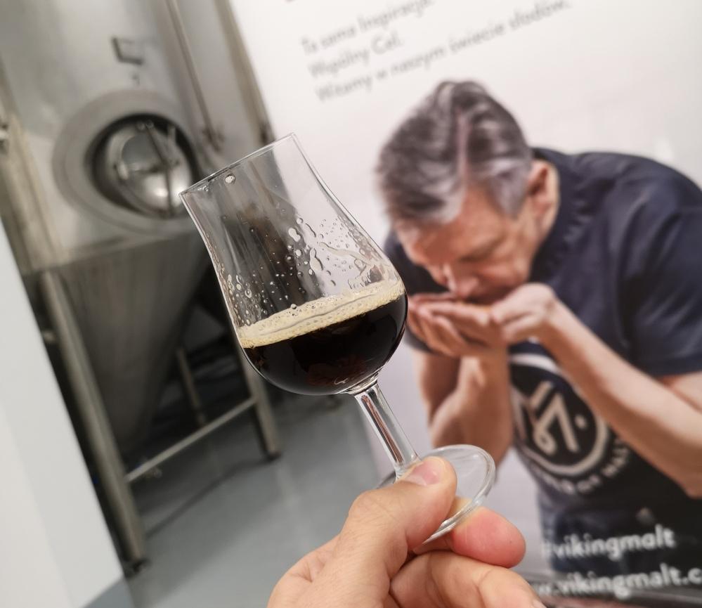 Podlaski Konkurs Piw Domowych 2019 (10).jpg