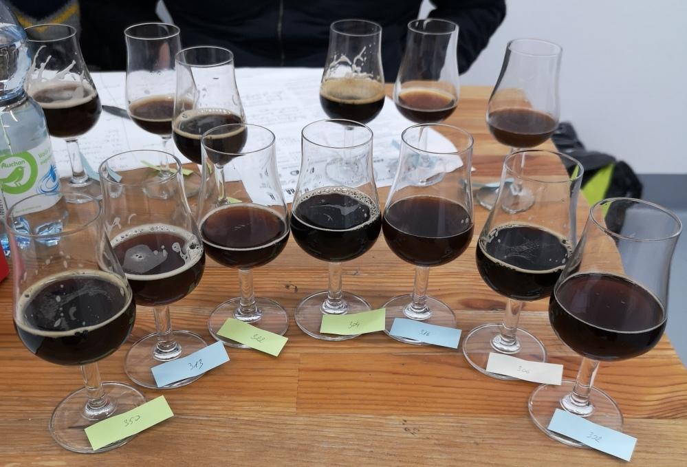 Podlaski Konkurs Piw Domowych 2019 (9).jpg