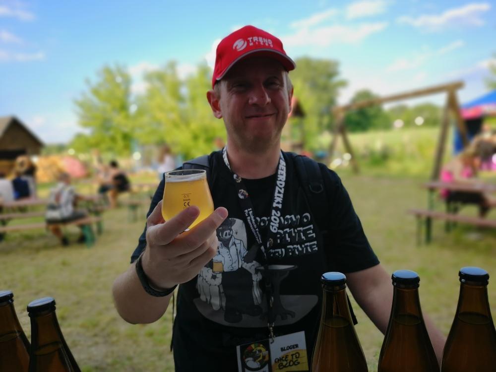 BeerDziki 2019 (19).jpg