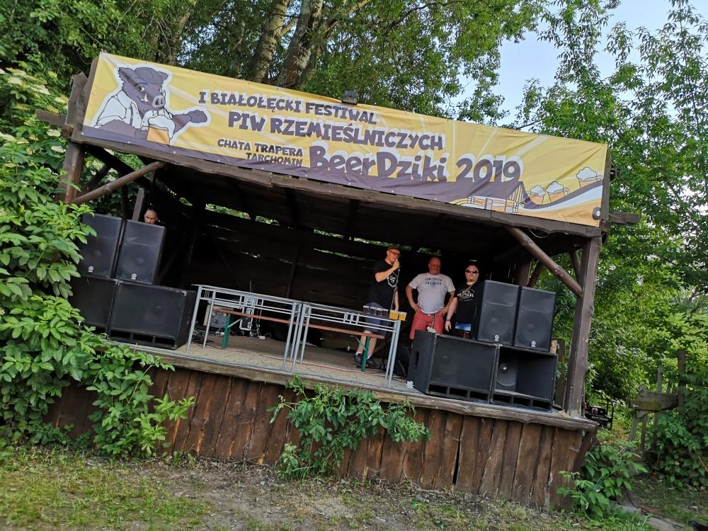 BeerDziki 2019 (34).jpg