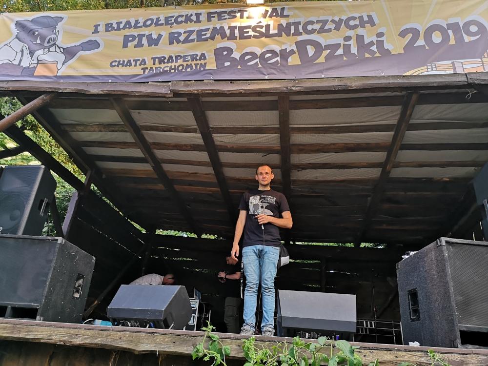 BeerDziki 2019 (36).jpg