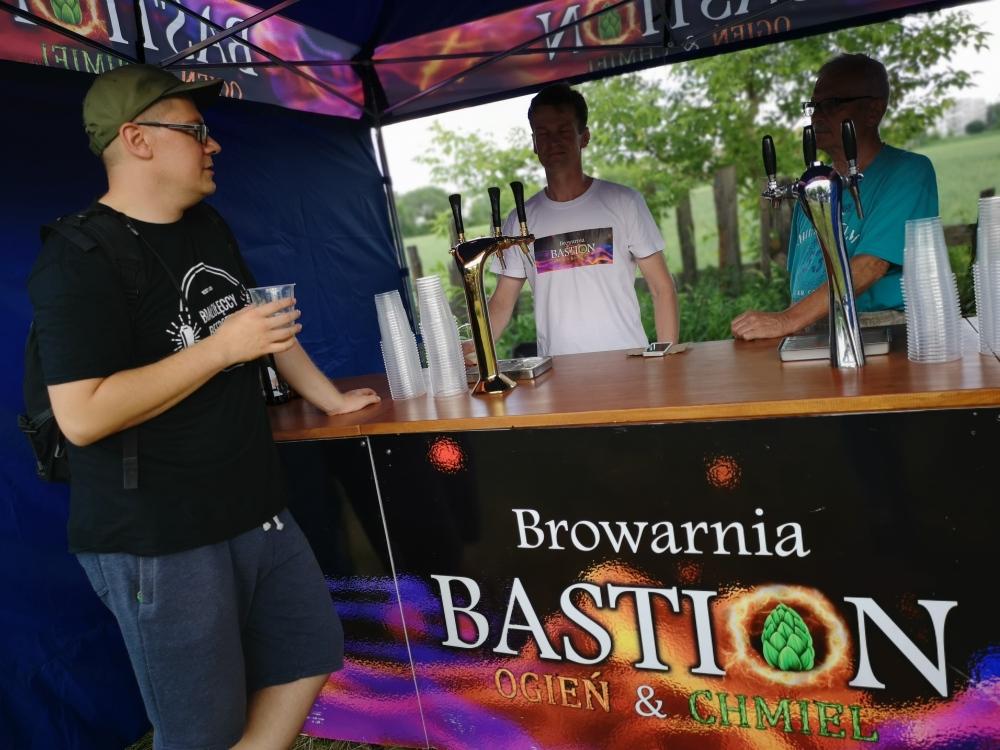BeerDziki 2019 (8).jpg