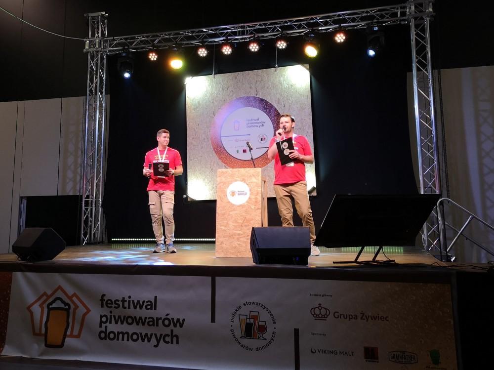 Festiwal Piwowarow Domowych 2019 (37).jpg
