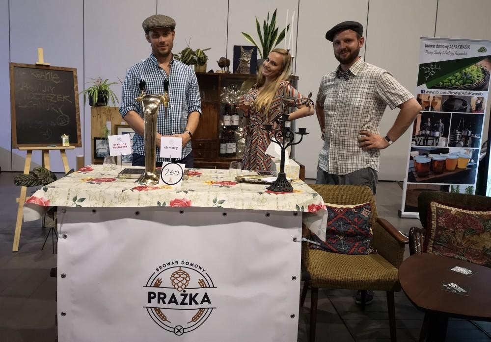 Festiwal Piwowarow Domowych 2019 (38).jpg