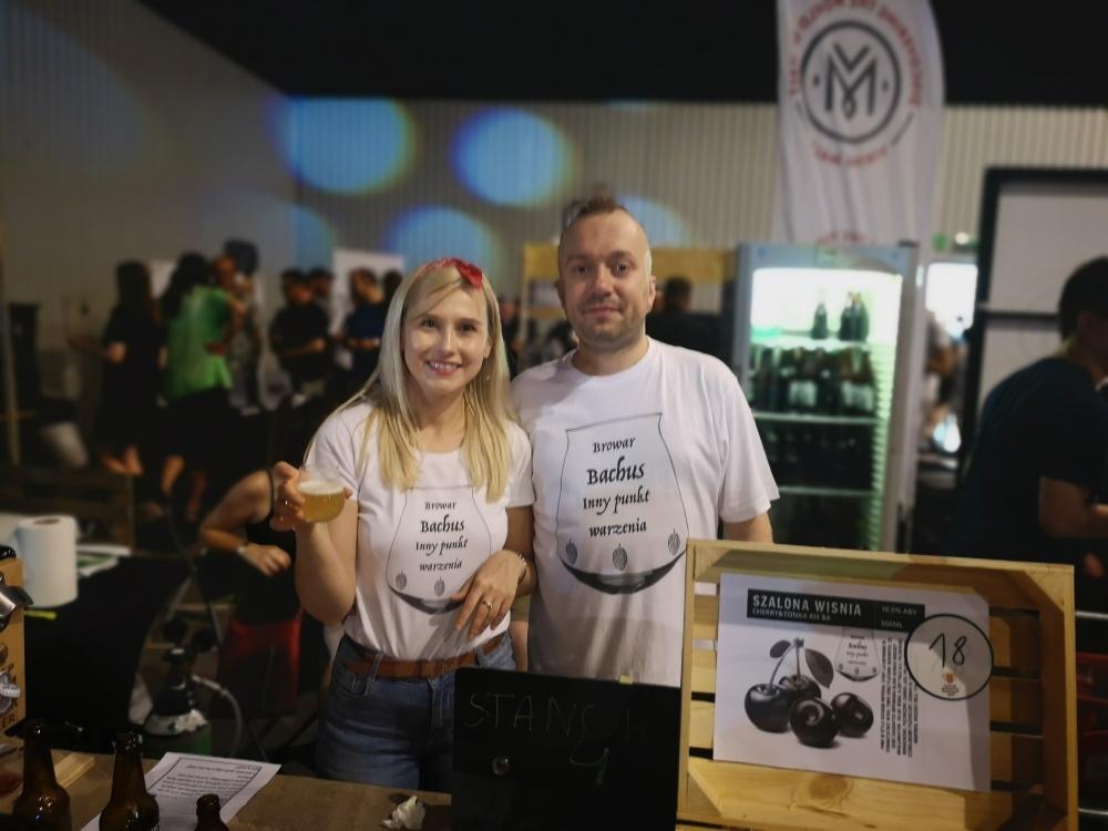 Festiwal Piwowarow Domowych 2019 (72).jpg