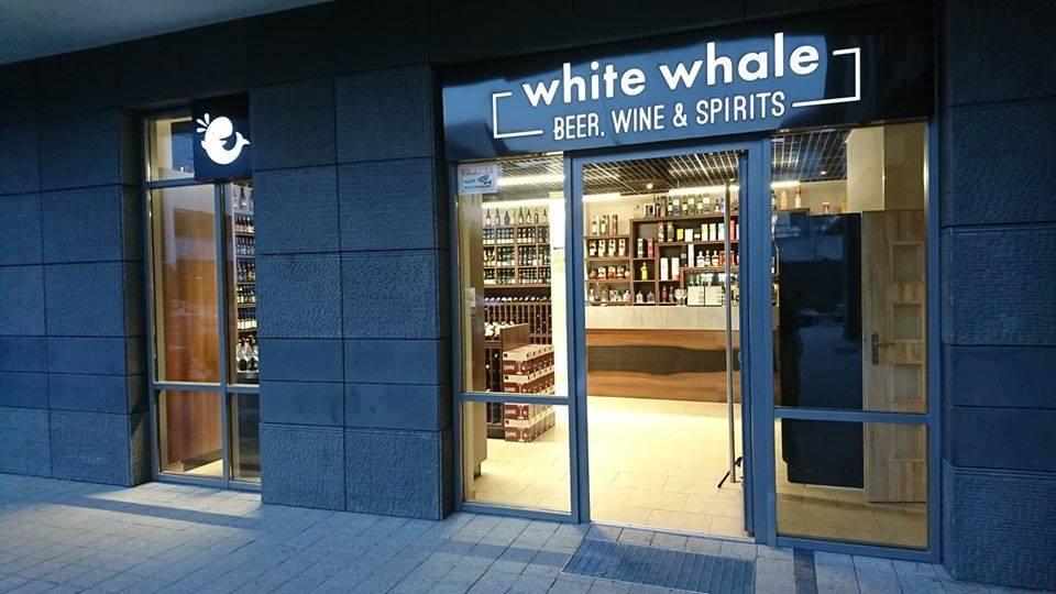 White Whale Warszawa (2).jpg