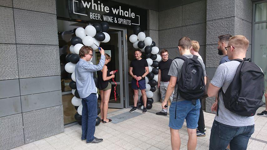 White Whale Warszawa.jpg