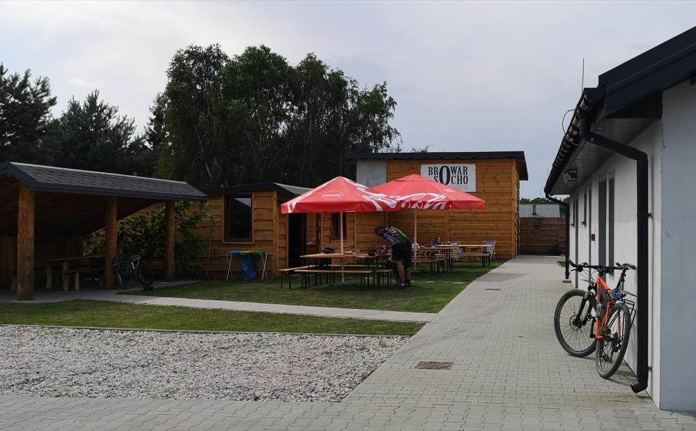 Browar Socho Pub Sochaczew 2019 (1).jpg