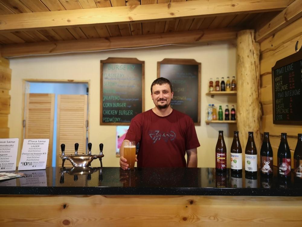 Browar Socho Pub Sochaczew 2019 (2).jpg