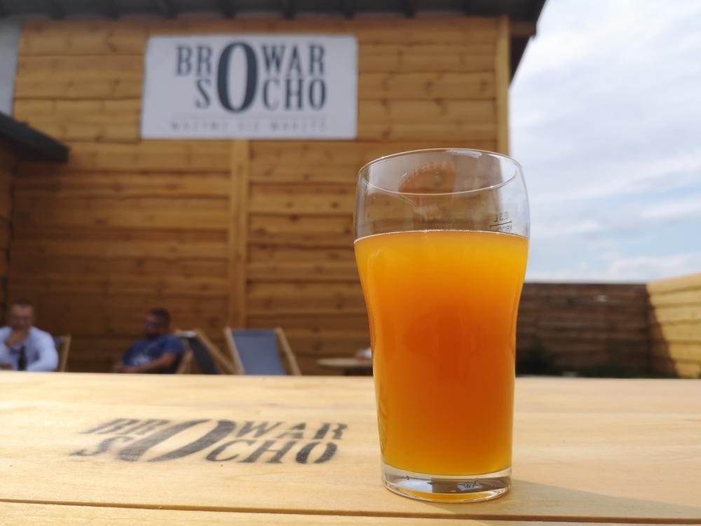 Browar Socho Pub Sochaczew 2019 (6).jpg