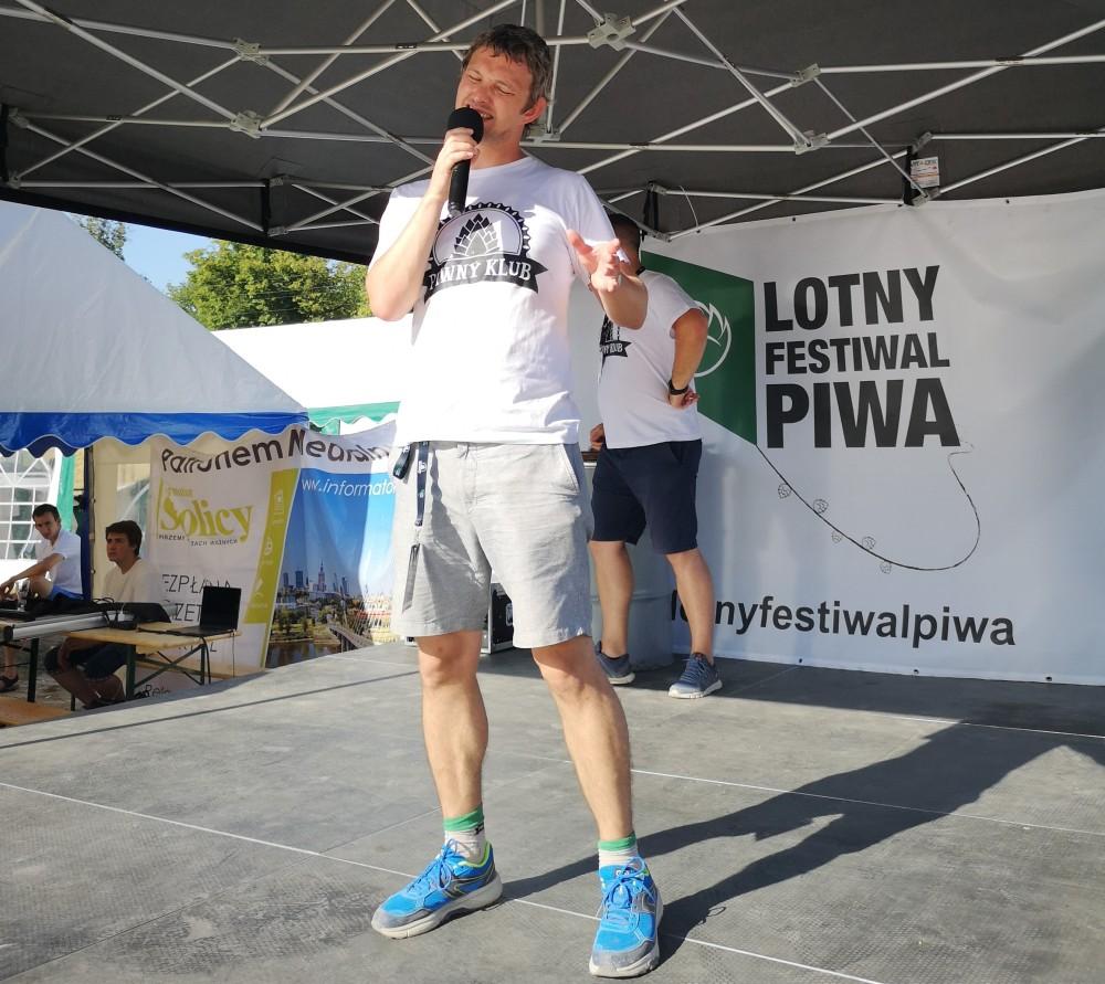 Warszawski Lotny Festiwal Piwa 2019 (20).jpg