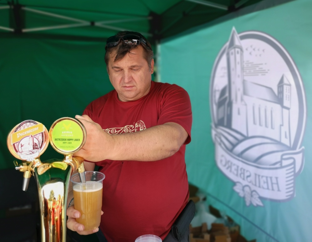 Warminski Konkurs Piw Domowych Swieto Warminskiego Piwowara (25).jpg