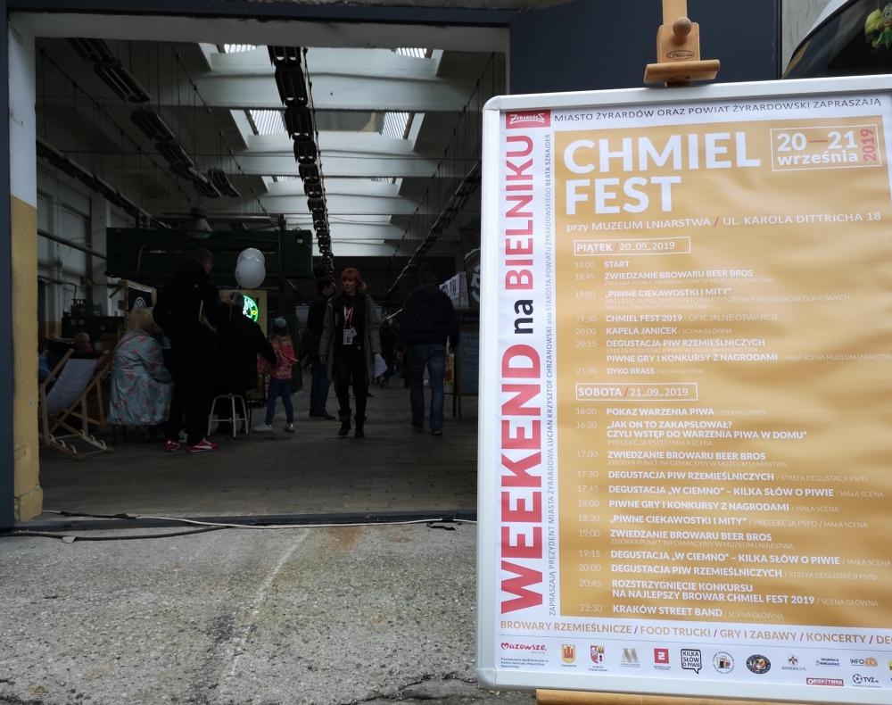 V Chmiel Fest 2019 (13).jpg