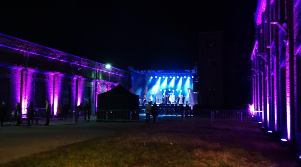 V Chmiel Fest 2019 (18).jpg