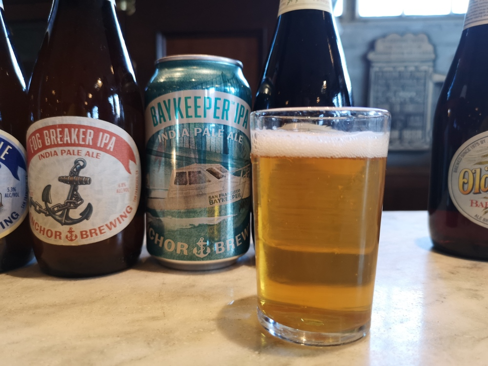 Anchor Brewing Kilka Slow o Piwie 2019 (44).jpg