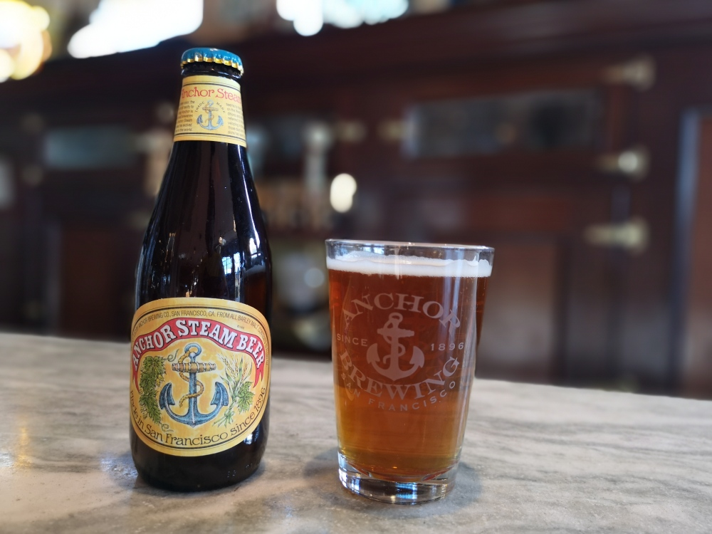 Anchor Brewing Kilka Slow o Piwie 2019 (5).jpg