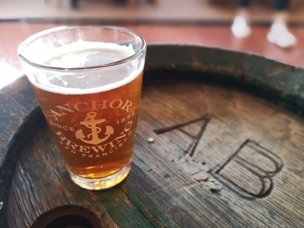 Anchor Brewing Kilka Slow o Piwie 2019 (6).jpg