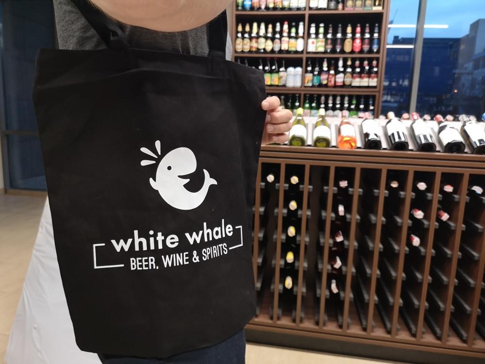 Prezent Piwo na Święta White Whale (4).jpg