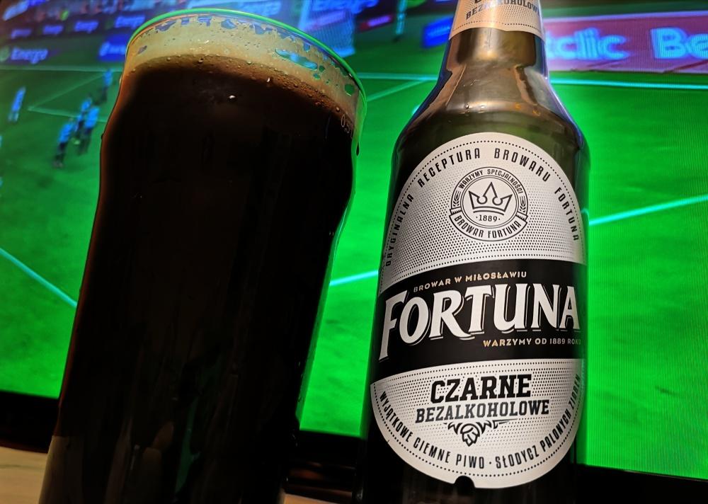 Fortuna Czarne Bezalkoholowe.jpeg